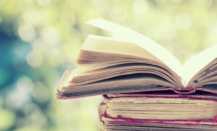 引き寄せの法則のおすすめ本